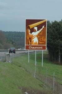 Festival de Chaumont