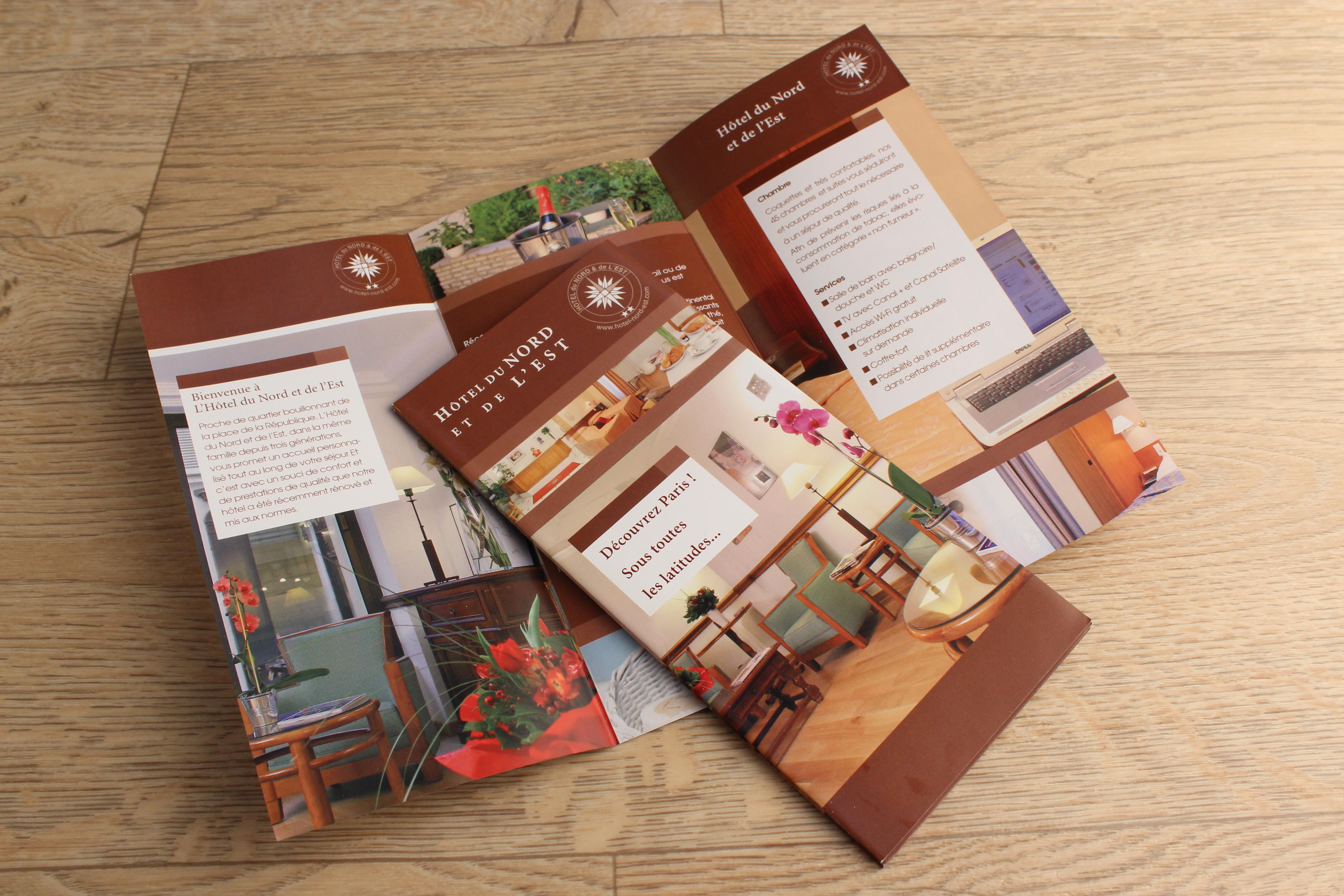 d pliants des plis oui mais comment le blog copy top. Black Bedroom Furniture Sets. Home Design Ideas