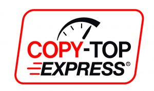 logo-COPY-TOP-EXPRESS